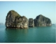 HL01: HALONG DRAGON CRUISE 1 DAY TOUR