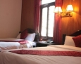 <!--:en-->SAPA LUXURY HOTEL<!--:-->