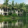 <!--:en-->Hoi An Riverside Resort &amp; Spa<!--:-->