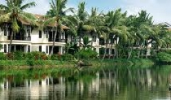 <!--:en-->Hoi An Riverside Resort & Spa<!--:-->